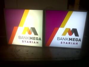 Jasa Pembuatan Neon Box Murah Di Jakarta