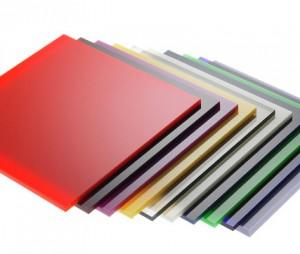 Daftar Harga Neon Box Per Meter