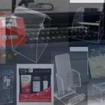 Jasa Pembuatan Acrylic display di jakarta