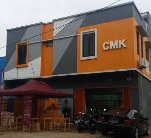 Tempat Jual Beli Neon Box di Jakarta