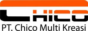 Logo PT CMK